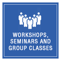 Workshops,-Seminars-and-Group-Classes-Interview_Packages_The_Interview_Pro